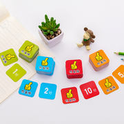 Loyalty card reward card primary school you awesome reward card square parent encouragement card children primary school students with creative
