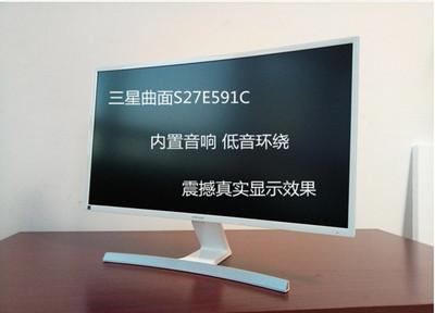显示器4k显示器