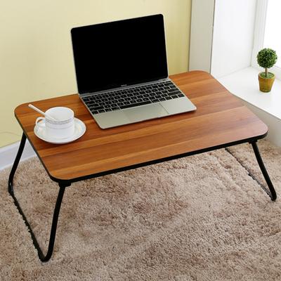床上书桌小书桌品牌巨惠