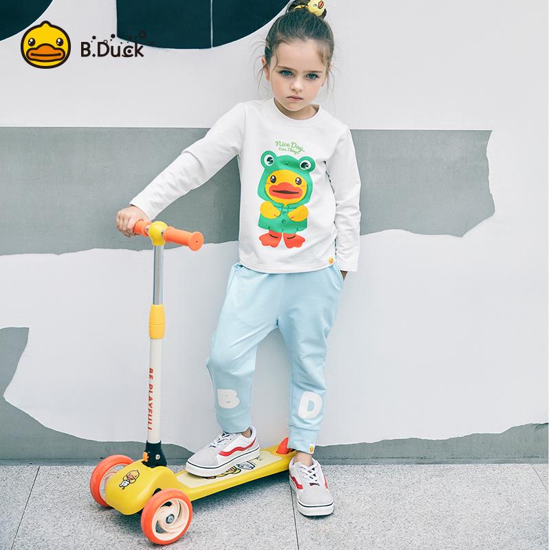 Скутеры Артикул 580315712732