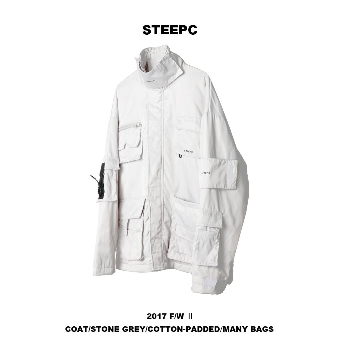 Утепленные домашние брюки Артикул 562491168240