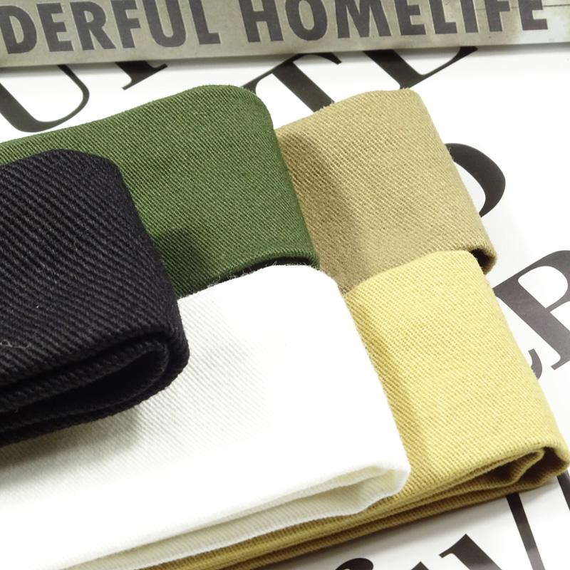 春秋全棉收腰风衣腰带简约百搭风衣绑带布条男女多色可以选可定制