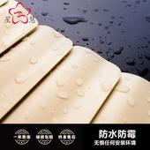 苏州厂家定制高分子PVC百叶窗帘厨房阳台卫生间防水防霉防晒促销