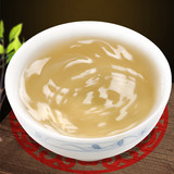 2019 Super Baihao Silver Needle Fuding White Tea Baihao Silver Needle and White Peony Tea Buy One Free for a Total of 200G