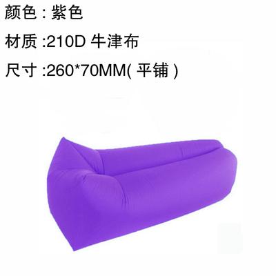 宾馆多功能情趣水床双人床成人充水家用恒温水床垫加热圆形充气床最新最全资讯