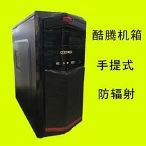 台式机两位电脑主机故障诊断卡PCI主板诊断检测卡硬件测试卡