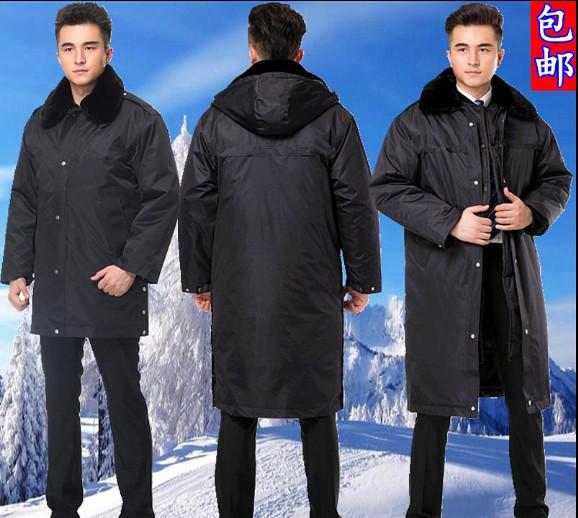 Камуфляжные куртки / пальто Артикул 562601969235