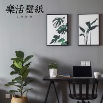 立体泡沫卧室客厅3d防水墙纸电视背景墙装饰网红现代简约2018