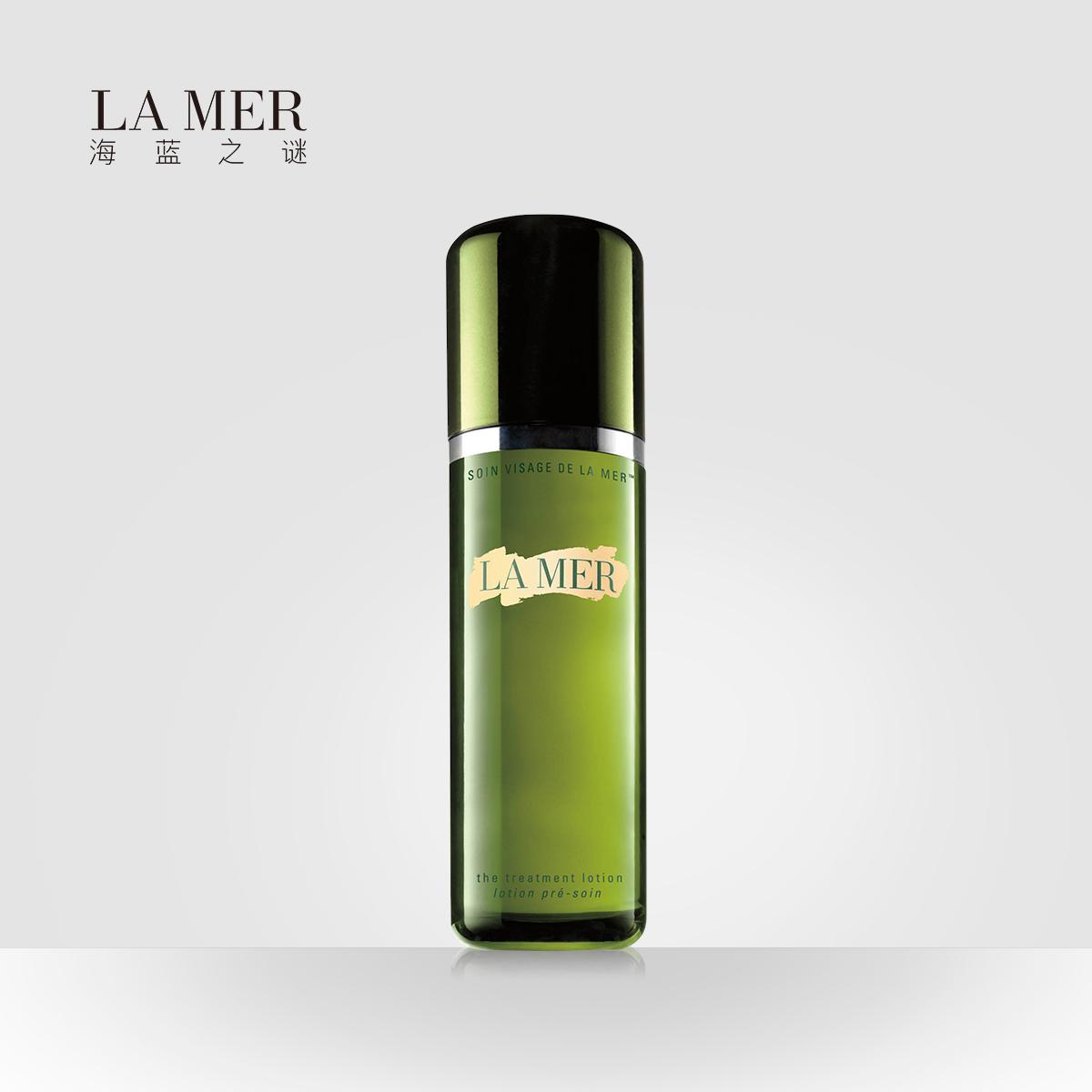 护肤界新宠高机能精华水,加乘护肤效力