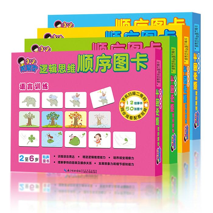Игрушки на колесиках / Детские автомобили / Развивающие игрушки Артикул 564497398591