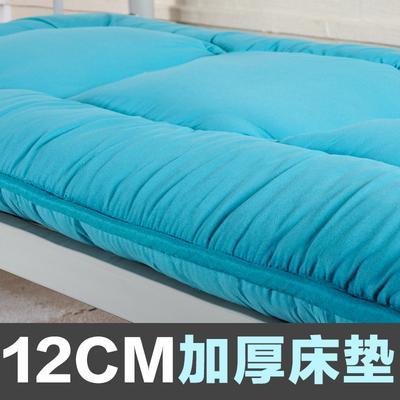 棉垫子床垫棉花