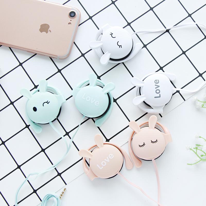 韓版手機耳機