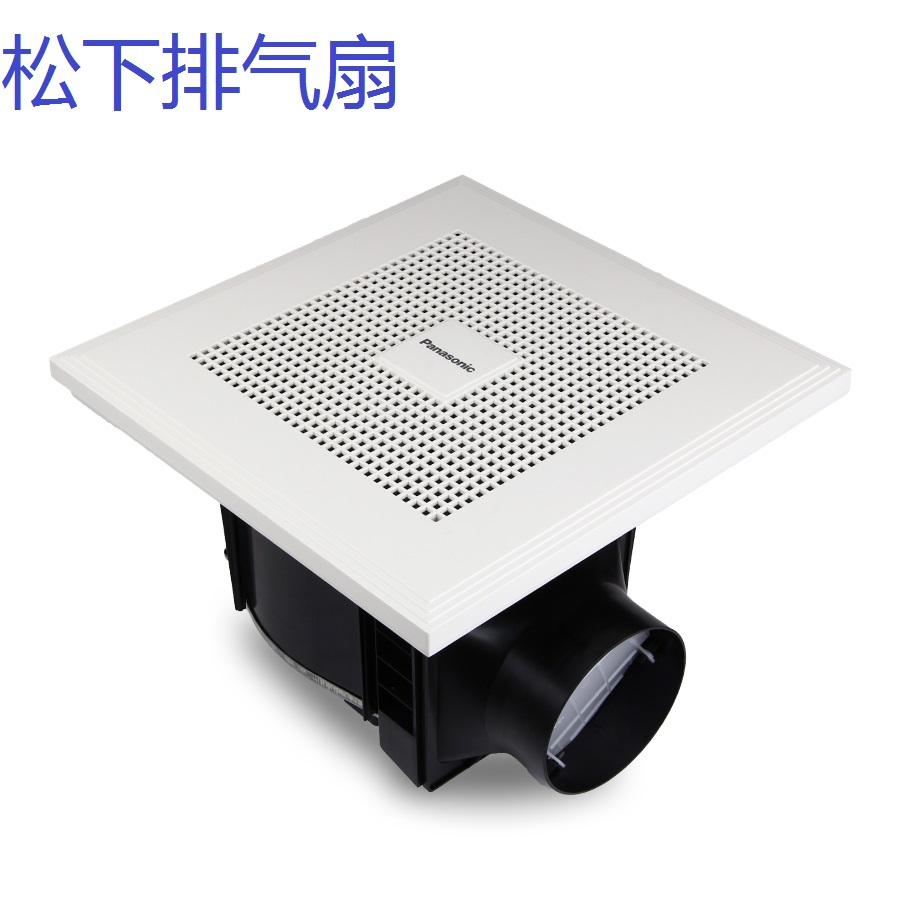 Вытяжные вентиляторы Артикул 536355593059