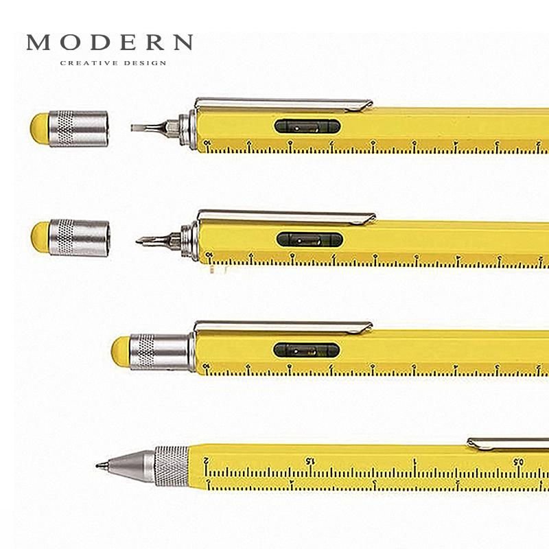 Ручки Артикул 538054779336
