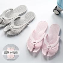 男女软鞋防滑涉水鞋潜水鞋跑步机鞋儿童浮潜鞋沙滩鞋沙滩袜游泳鞋