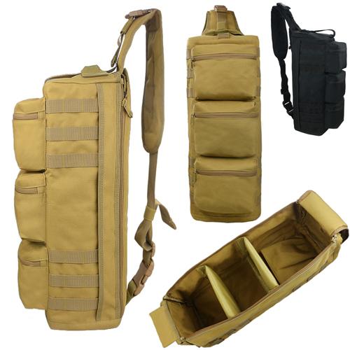 Рюкзаки милитари Артикул 571619089864