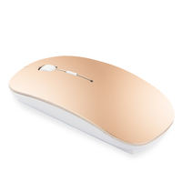 Bluetooth mouse Huawei M5 10.8 inch M5 8.4 inch tablet M5 Pro computer charging wireless mouse