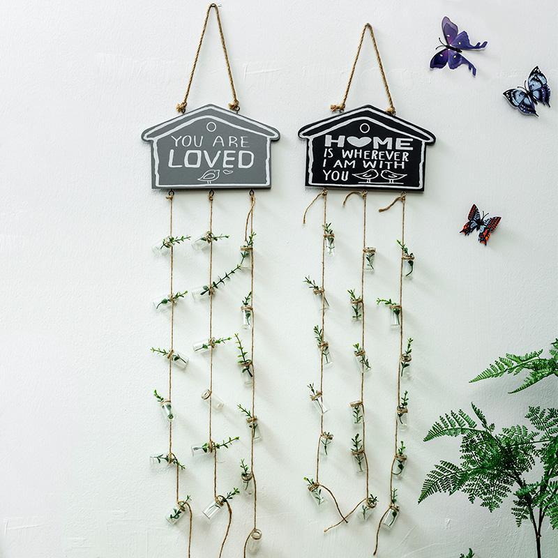 墙面挂饰客厅墙面小装饰