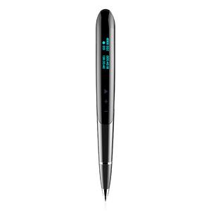 JNN Q9专业取证笔形录音笔写字声控高清远距降噪微型迷你防隐形器