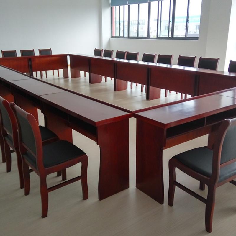 会议桌组合厂家