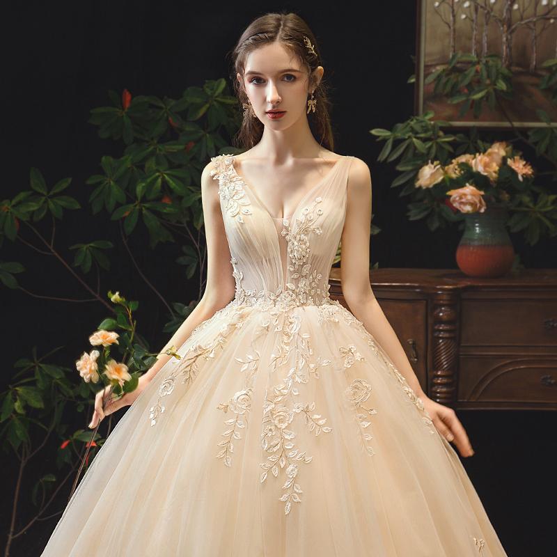 Свадебные платья Артикул 592565719897