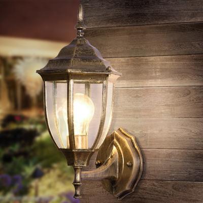 户外壁灯防水庭院灯外墙网上专卖店