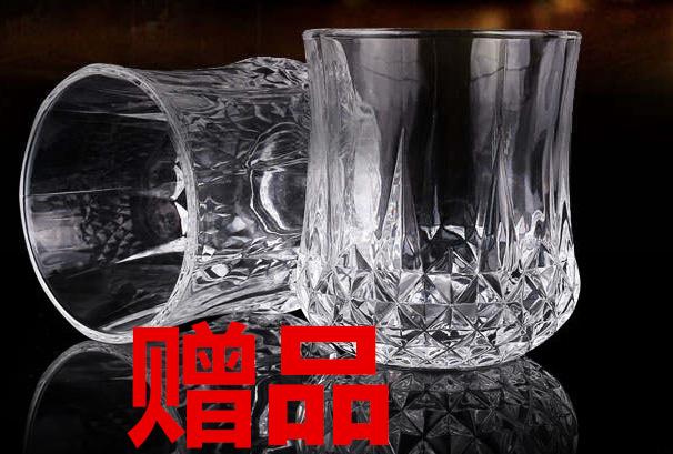 米酒12度桂花糯米甜酒 酒曲甜酒曲糯米酒糯米酒买酒送杯子