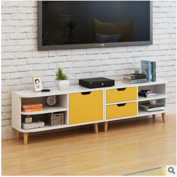 Комплекты мебели Артикул 570159343483