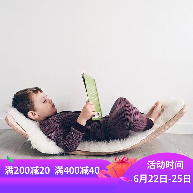 Детские качели Артикул 575780417716