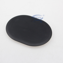 Old Passat Leader New Leader Front Wheel Leaf Board Lining Cover Tire Fender Cover Auto Parts