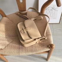 韩版春季新款牛津布包大容量单肩中年大包休闲单肩妈妈尼龙女包