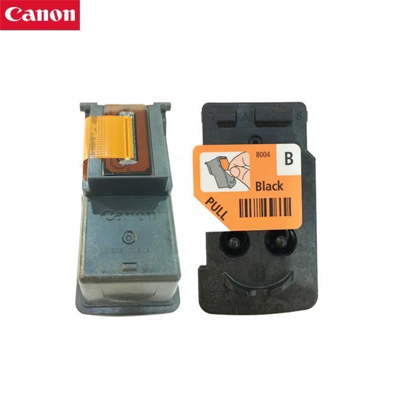 canon佳能g2800原装喷头黑色ca91墨盒2810打印机1800ca92彩色3810