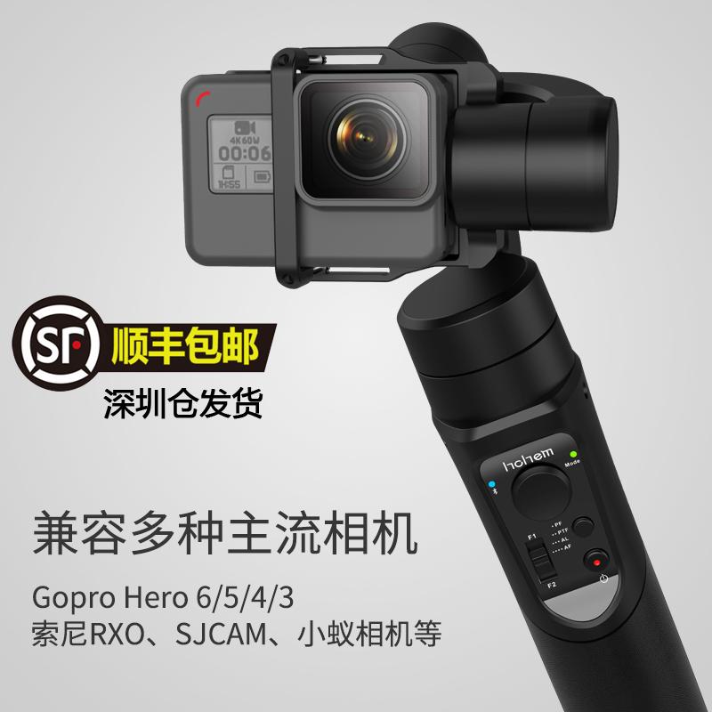 PTZ камеры для видеонаблюдения Артикул 581891770490