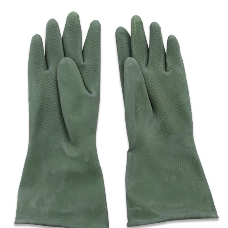 新华劳保手套防毒口罩搭配靴子耐酸碱 腐蚀化工仓储 物流厂家直销