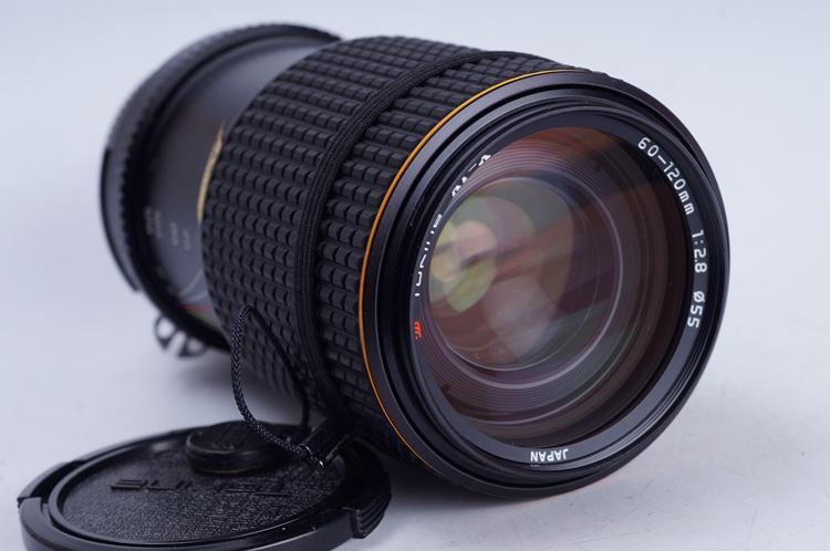 图丽50-135 2.8 镜头