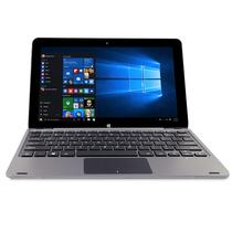 处理器独显i5英寸笔记本电脑15.6W09PLDMateBook华为Huawei