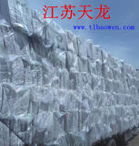 Composite silicate insulation board hydrophobic type silicate insulation pipe manufacturer