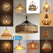 吸顶灯具现代简约大厅水晶灯大气欧式餐厅卧室led吊灯客厅灯