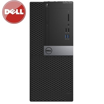 戴尔/DELL OptiPlex 7040MT、5040MT、3050MT、5050MT空机箱