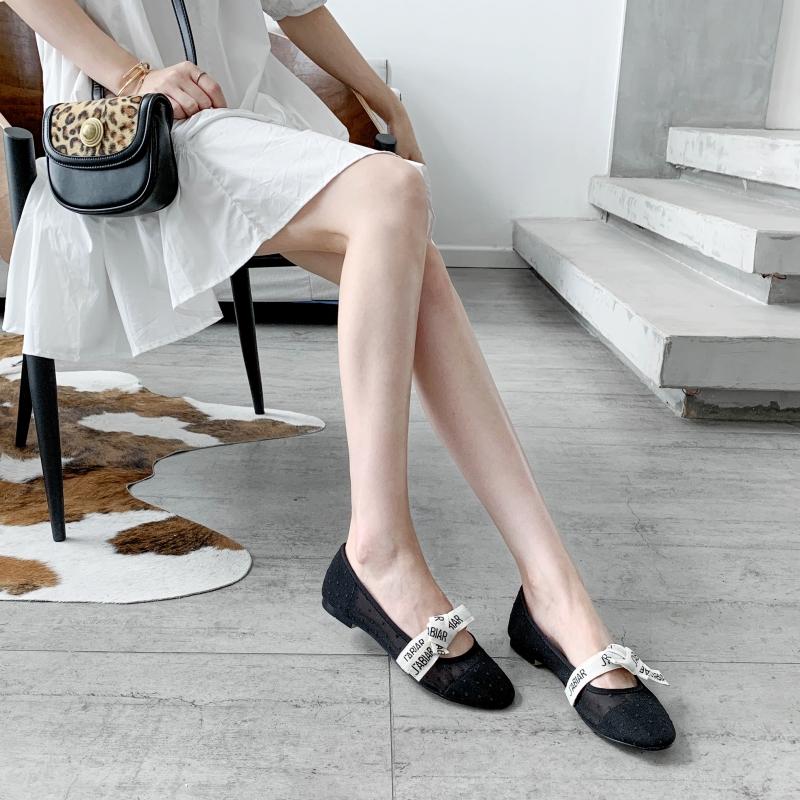 Женская обувь Артикул 593616966083
