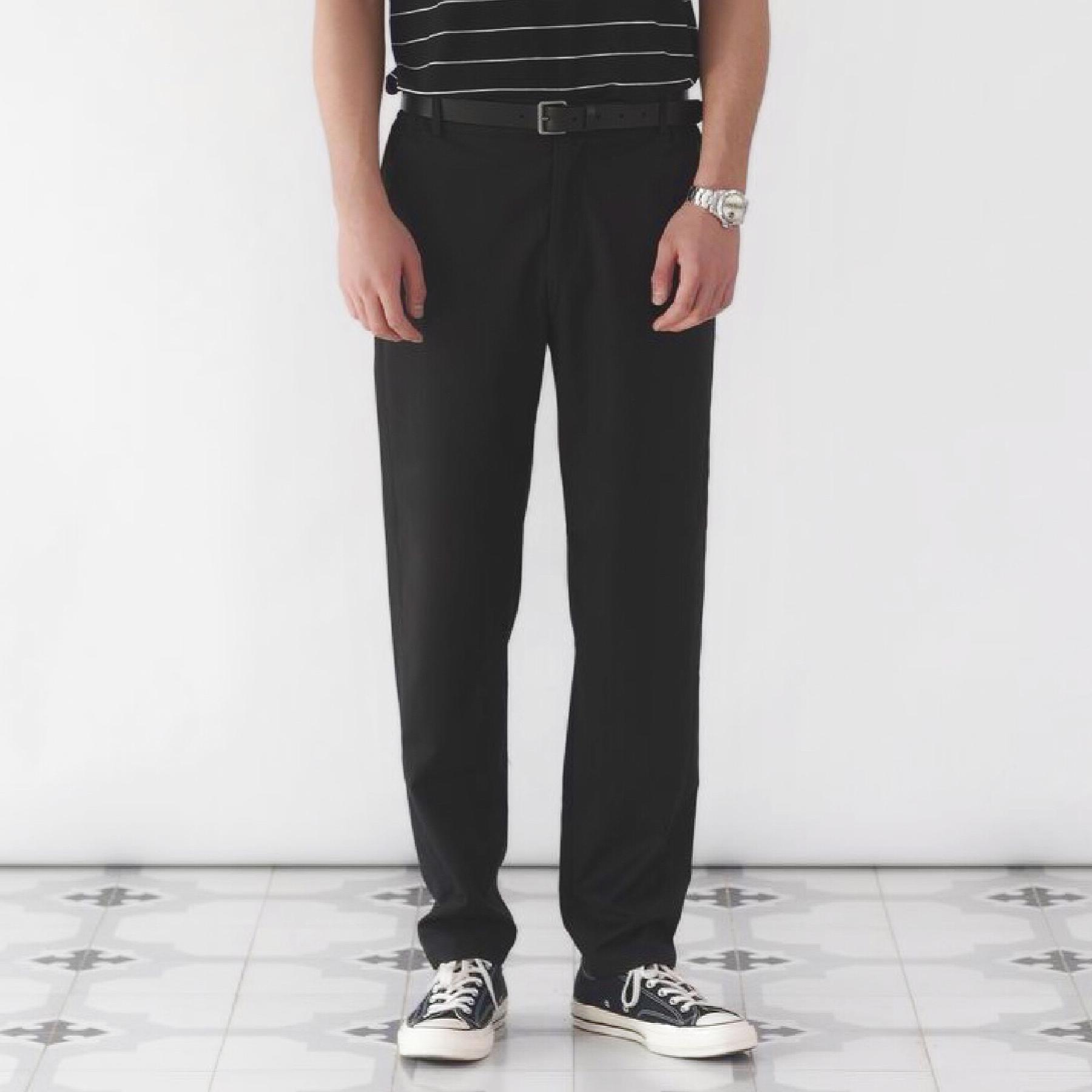 Мужские шорты / Повседневные брюки Артикул 546607391010