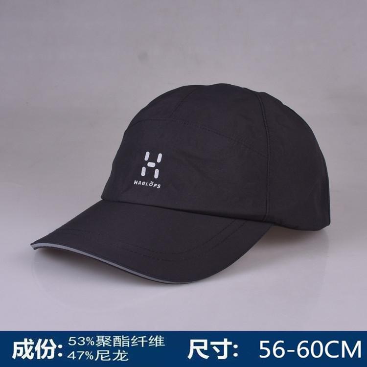 品牌男帽子