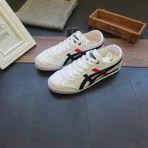 初中小学生板鞋11女鞋13男女生运动鞋大童16岁女孩休闲鞋子1512