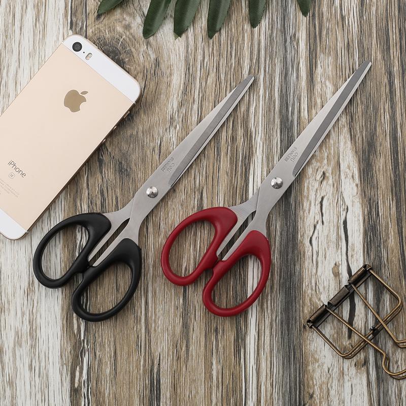 Канцелярские ножи для бумаги Артикул 550954701060