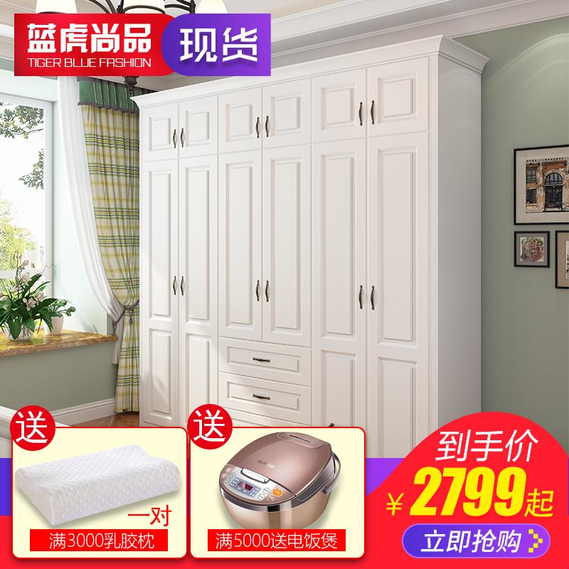 木质韩式家具