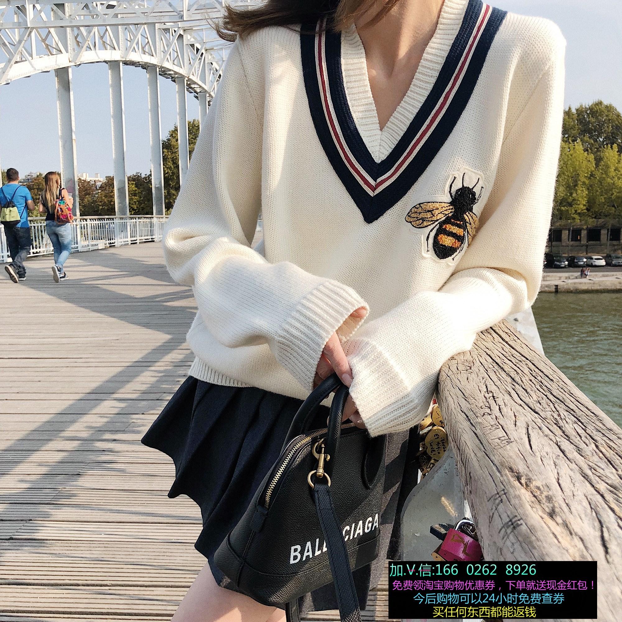 乔曼姿2017夏季新款韩版时尚女装43016Q791修身连衣裙