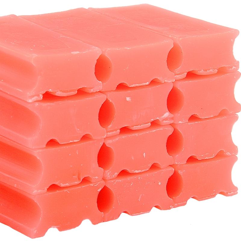 内衣皂6块正品除菌抑菌皂透明内裤专用皂洗衣皂男女士通用肥皂