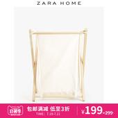Zara Home 织物篮筐 43948049052