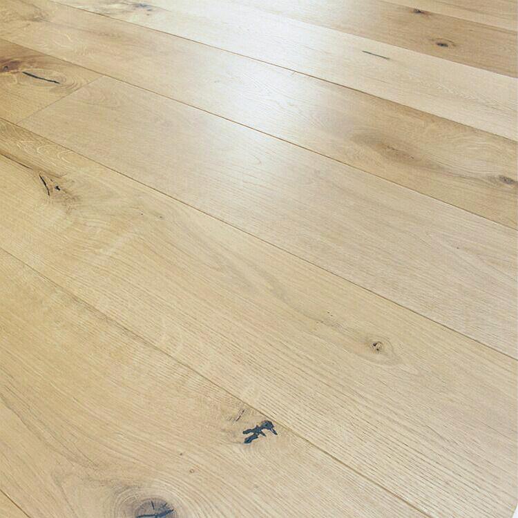 实木复合大板