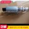 原装原厂逸动CS35VVT阀机油阀支持4S验货垫